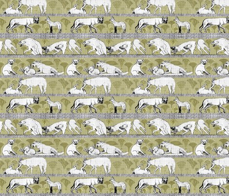 Rrrapport-hyena-fox-150ppi-w-15cm_shop_preview