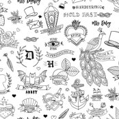 Jane-austen-tattoos-revised_shop_thumb