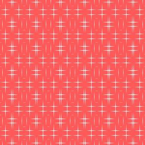 Mod Coral No. 6
