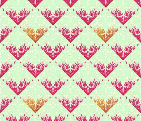 Rrrrrfloral-love-spoon_shop_preview