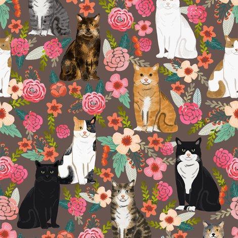 Rcat-florals-mixed-dark_shop_preview