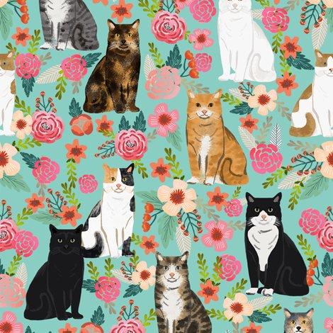 Rcat-florals-mixed-mint_shop_preview