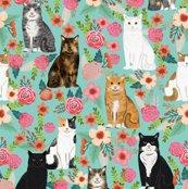 Rcat-florals-mixed-mint_shop_thumb