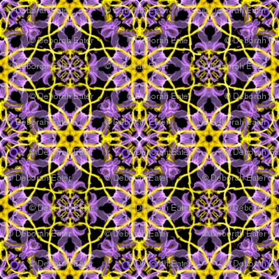 Iberian Tiles