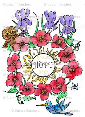 HGH Watercolor Tattoo-ed-ed
