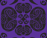 Rtattoo-purple-dream_thumb