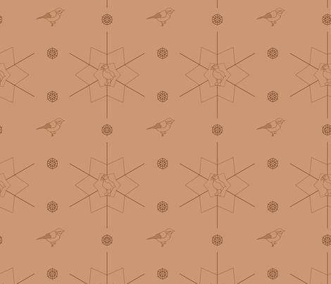 Untitled-1-01 copy fabric by dublin_daisy on Spoonflower - custom fabric