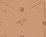 Rtattoo-swatch-02_thumb