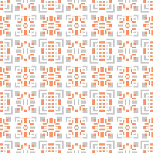 mazeorggray150