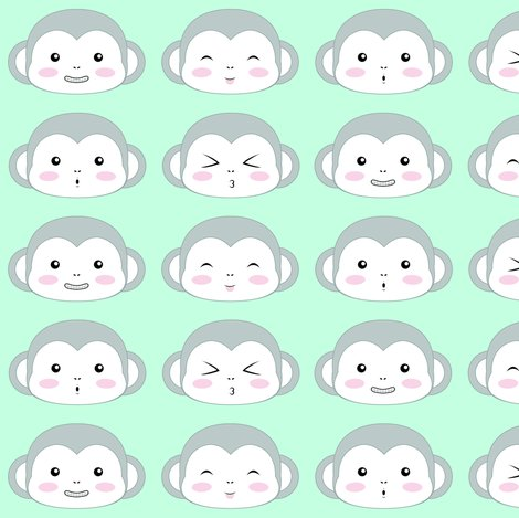 Rrgrey-monkey-faces_shop_preview