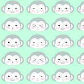 Rrgrey-monkey-faces_shop_thumb