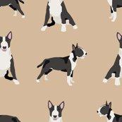 Rbull-terrier-bw-simple-2_shop_thumb