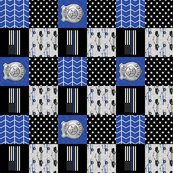 R7068831_rrpolice-wholecloth-with-linen-02_shop_thumb
