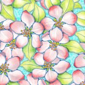Rrrpatricia-shea-designs-apple-blossoms-allover-aqua-24-300_shop_thumb