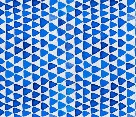 Blue-triangles_shop_preview