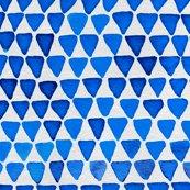 Blue-triangles_shop_thumb