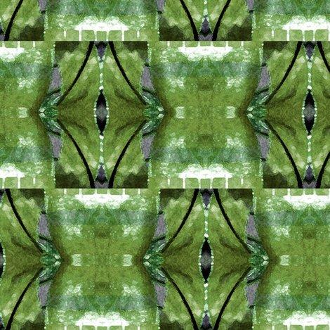 Rkrlgfabricpattern-83cv4large_shop_preview