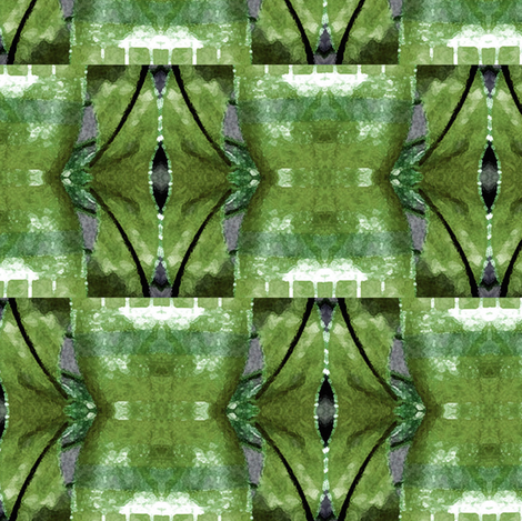 KRLGFabricPattern_83cv4LARGE fabric by karenspix on Spoonflower - custom fabric