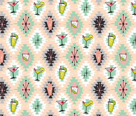 Rrrrrrcocktail-kilim-pattern-half-drop-01_shop_preview