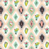 Rrrrrrcocktail-kilim-pattern-half-drop-01_shop_thumb
