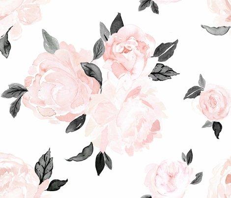 Rvintage-blush-floral-bw_shop_preview