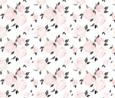 Rrrrvintage-blush-floral-bw_shop_preview