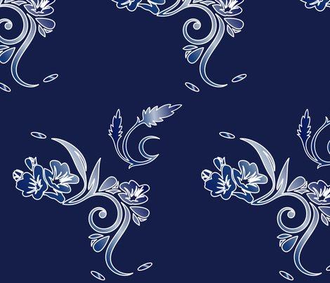 Rnavy-lg-floral-slide_shop_preview
