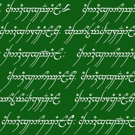 Rrsmall-elvish-green_shop_preview