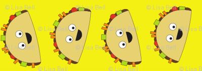 Taco_v2.pdf_preview