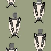 Rbadger-3_shop_thumb