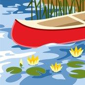 Csl1_boat1_panel_wht_lrg_shop_thumb