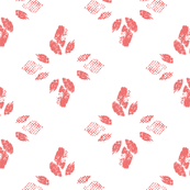 tracks-coral