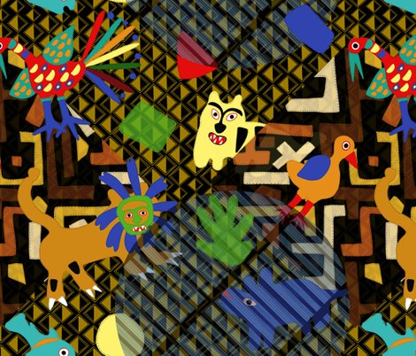 Rrpatchwork-africa_shop_preview