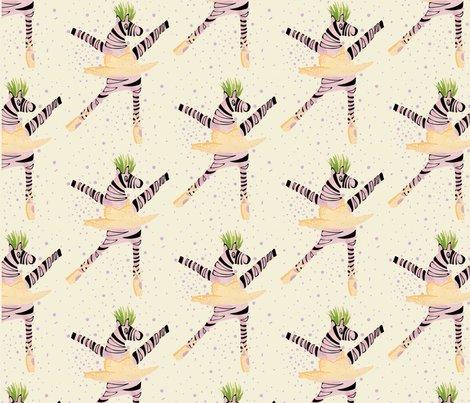 Rrziggy-zebra_shop_preview
