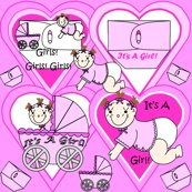 Rbabyheartsbuntinggirls1_shop_thumb