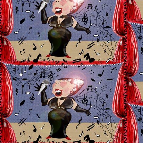 Rrrrrrrrfat-lady-sings_shop_preview