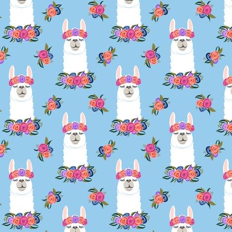 Rnew_llama_head_pattern-07_shop_preview