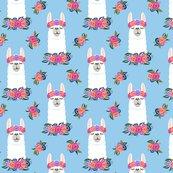 Rnew_llama_head_pattern-07_shop_thumb