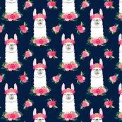 Rrnew_llama_head_pattern-01_shop_thumb