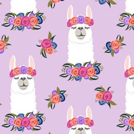 Rnew_llama_head_pattern-08_shop_preview