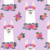 Rnew_llama_head_pattern-08_shop_thumb