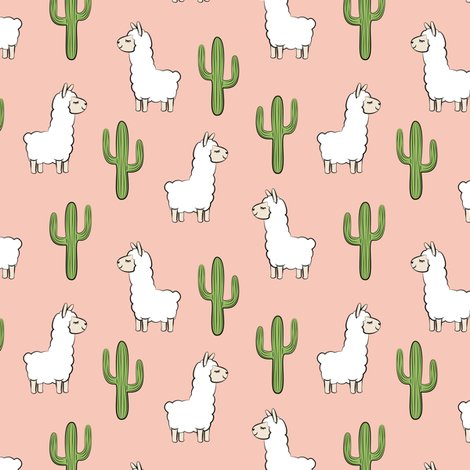 R7102168_llamas-pattern-05_shop_preview