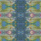 Rblue-mosaic3_shop_thumb