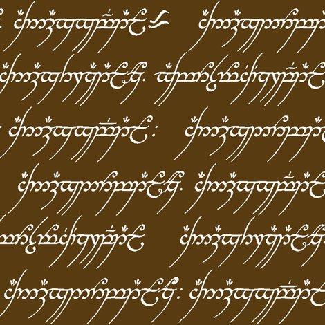 Rsmall-elvish-brown_shop_preview