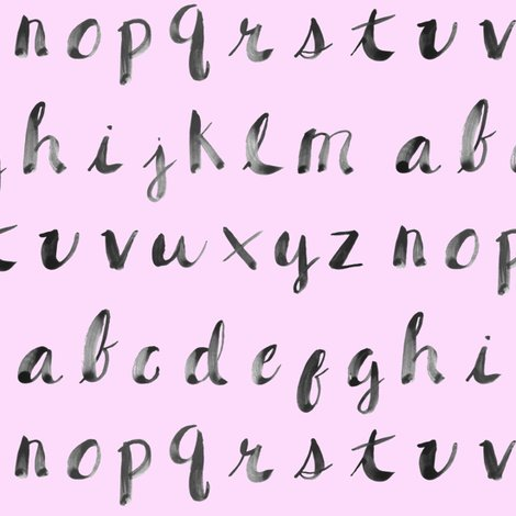 Rwc-alphabet-pinkbg_shop_preview
