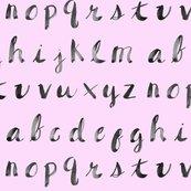 Rwc-alphabet-pinkbg_shop_thumb
