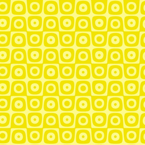 All Yellow Rings