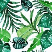 Tropical-greens-white-rev_shop_thumb