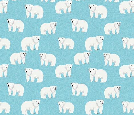 Polar-bear-x_shop_preview