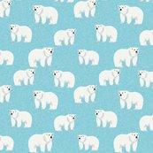 Polar-bear-x_shop_thumb